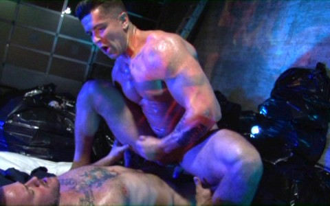 l7853-darkcruising-gay-sex-porn-hardcore-fetish-hard-bdsm-naked-sword-addict-020