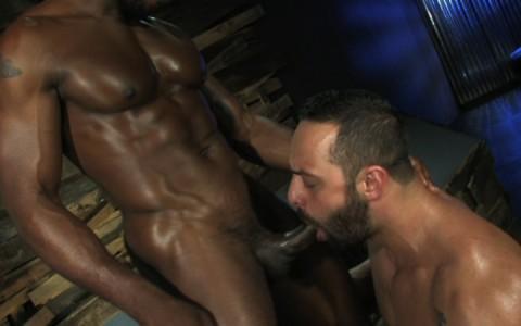 l9874-universblack-gay-sex-porn-hardcore-videos-black-african-metis-gangsta-thugs-raging-stallion-revved-up-006