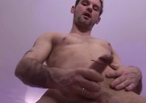 l13377-menoboy-gay-sex-porn-hardcore-videos-france-french-twinks-hunks-ludo-porno-franc-ais-007