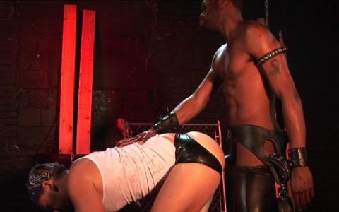 l14236-darkcruising-gay-sex-porn-hardcore-fuck-videos-bdsm-fetish-hard-kink-07