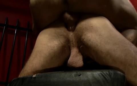 l15749-gay-sex-porn-hardocre-fuck-videos-fetish-bdsm-dark-scruff-hunks-11