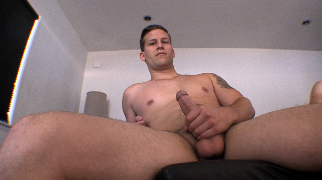 Offering my holes to Marine's Men