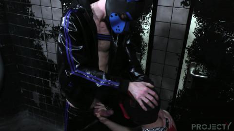 L20900 DARKCRUISING gay sex porn hardcore fuck videos bdsm hard fetish rough leather bondage rubber piss ff puppy slave master playroom 0104