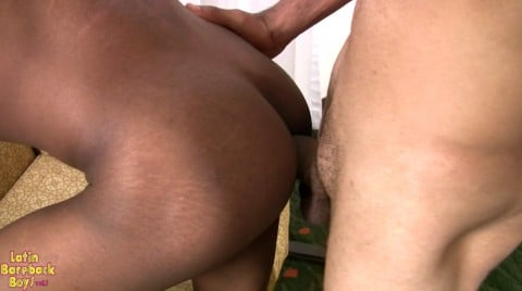 L15100 MISTERMALE gay sex porn hardcore fuck videos butch hairy macho muscle men xxl cocks 002