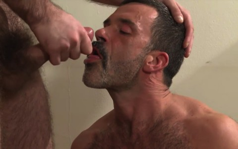 L16147 MISTERMALE gay sex porn hardcore fuck videos butch hunks muscle studs 15