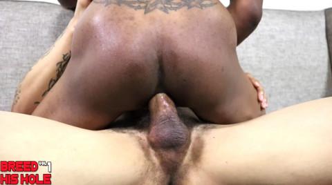 L15084 UNIVERSBLACK gay sex porn hardcore fuck videos 08