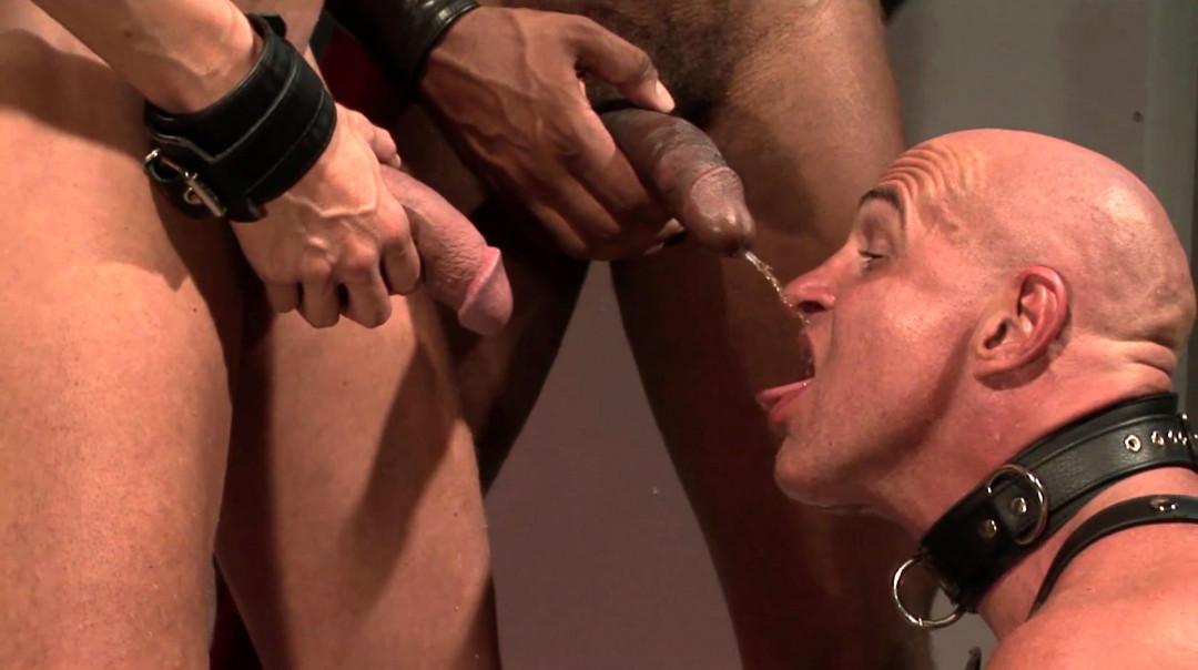 L19846 WURST gay sex porn hardcore fuck videos bbk bareback xxl cocks macho berlin schwanz spritzz spunk cum 13