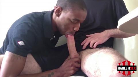 L19127 HARLEMSEX gay sex porn hardcore fuck videos black blowjob deepthroat mouthfuck bj facecum hung young macho lads xxl cocks 01