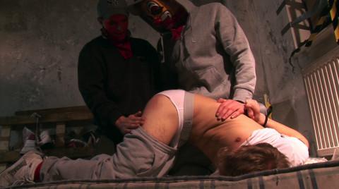 L17790 gay sex porn hardcore fuck videos 11