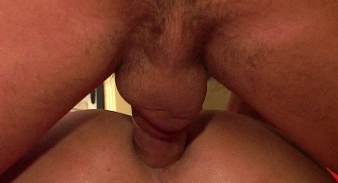 L20641 FRENCHPORN gay sex porn hardcore fuck videos french france cum horny 15