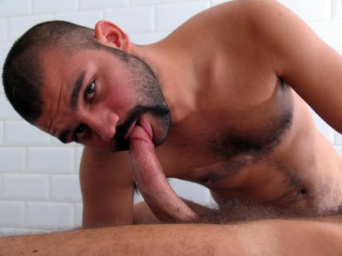 SexatSweatbox   IMG 0019