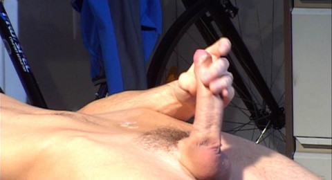 L19353 HOTCAST gay sex porn hardcore fuck videos twinks uk brits lads xxl young cocks 003