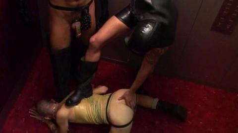 L02866 CAZZO gay sex porn hardcore fuck videos bln berlin geil xxl cocks cum bdsm fetish men 05