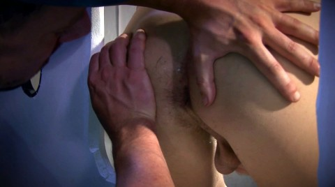 L17705 BULLDOGXXX gay sex porn hardcore fuck videos horny brits xxl cocks 07
