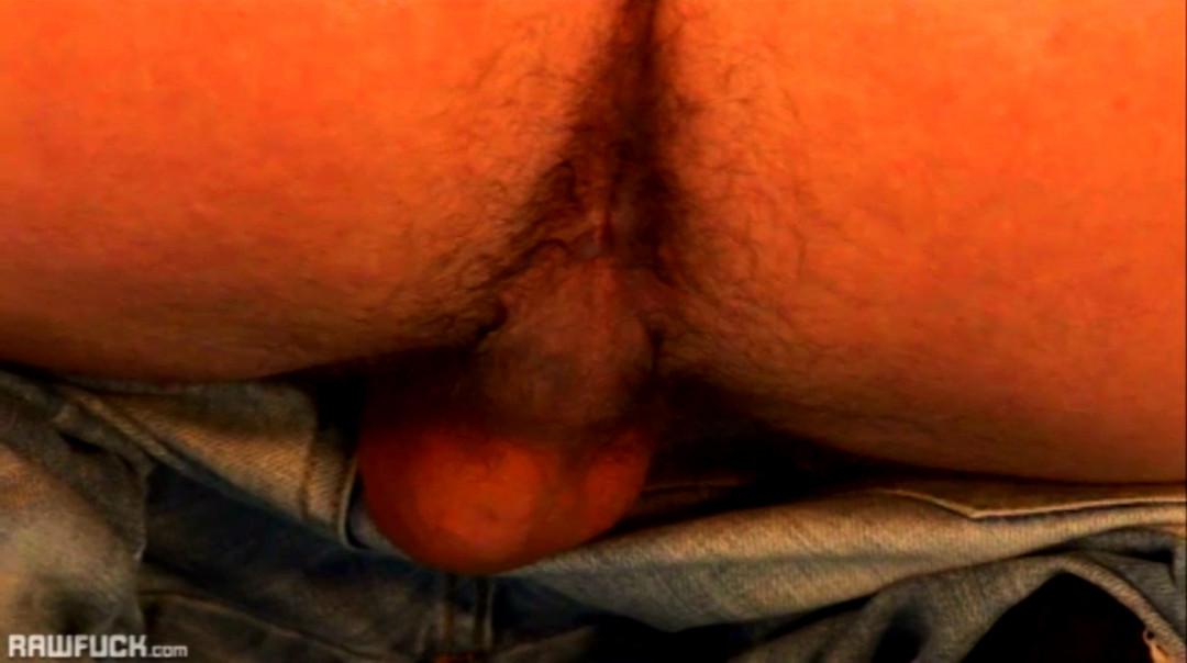 L17024 RAWFUCK gay sex porn hardcore fuck videos twinks bbk bareback cum young eastern horny men spunk 08
