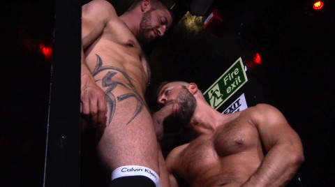 L17748 ALPHAMALES gay sex porn hardcore fuck videos hunks muscle hairy xxl cocks male butch UK brit lads studs 06