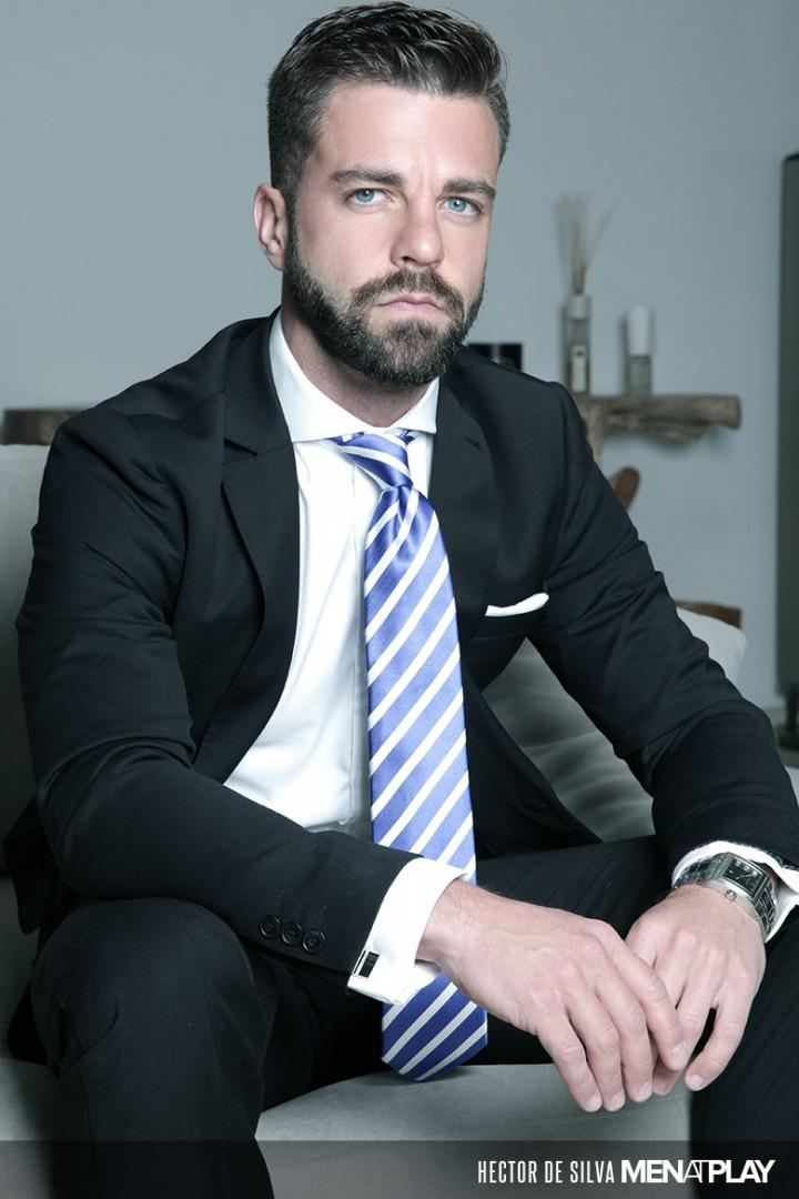 Hector da Silva