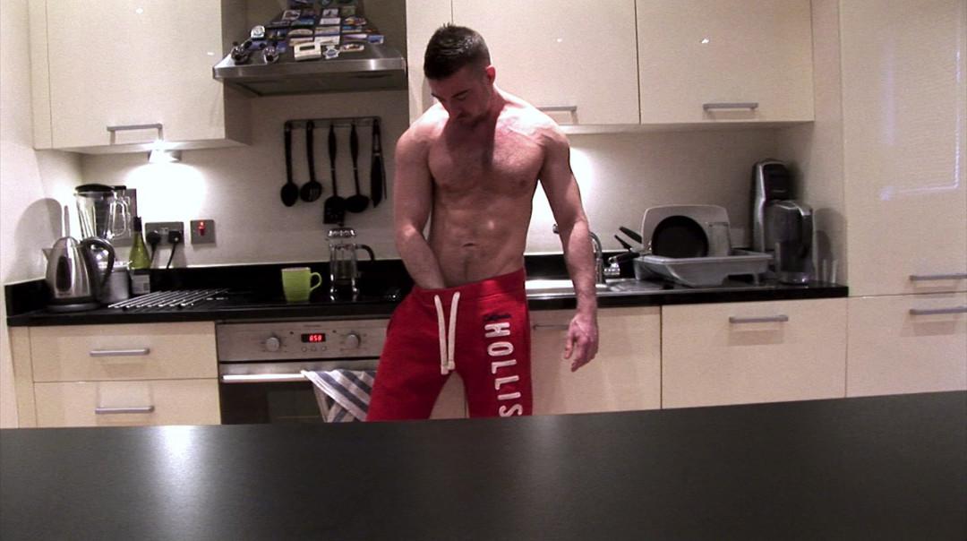 L20457 HARLEMSEX gay sex porn hardcore fuck videos black blowjob deepthroat mouthfuck bj facecum hung young macho lads xxl cocks 03