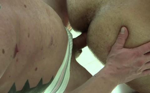 l14213-bolatino-gay-sex-porn-hardcore-fuck-videos-05