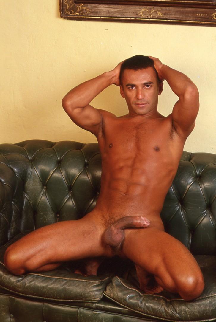 Tony Rangel