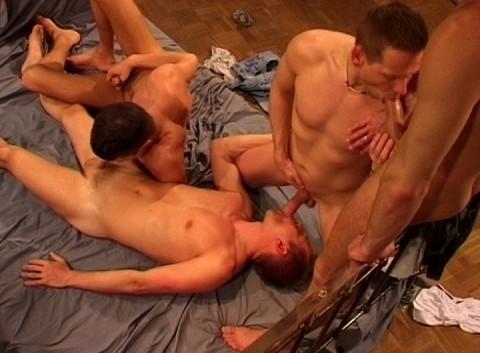 l7504-cazzo-gay-sex-porn-hardcore-made-in-berlin-cazzo-160-qm-sex-010