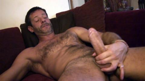 L20461 MISTERMALE gay sex porn hardcore fuck videos butch hairy hunks macho men muscle rough horny studs cum sweat 05