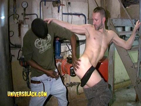 black hetero cagoule etwhite suceur de queue xxl-10