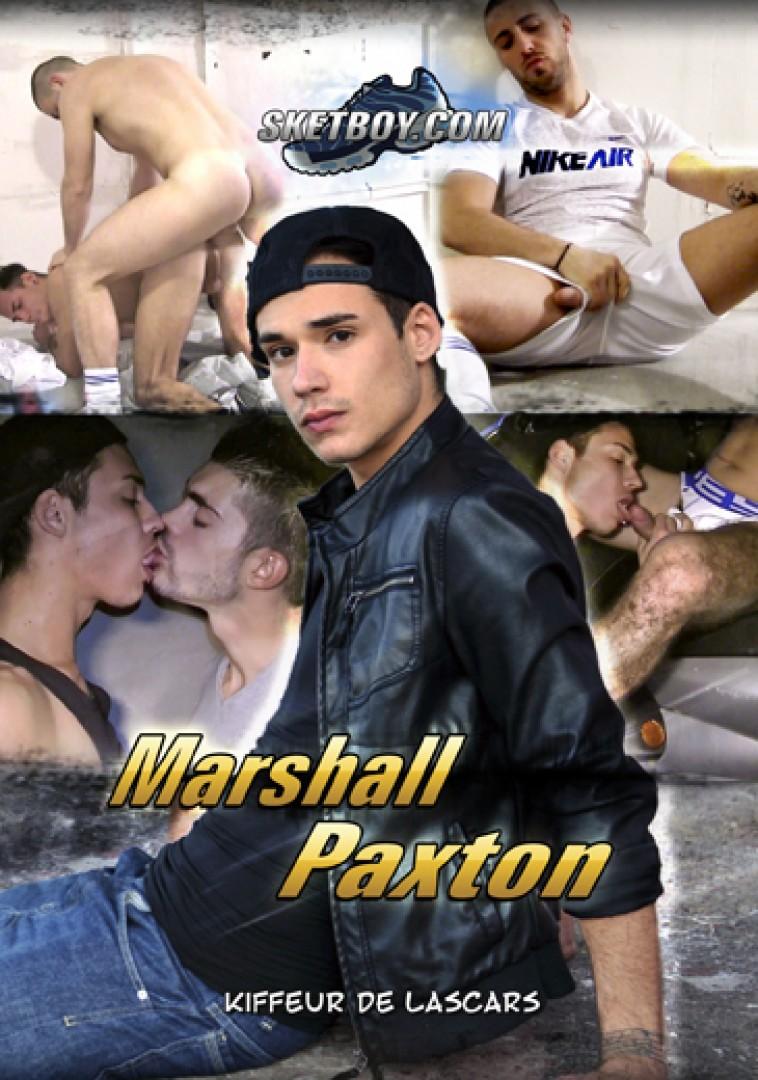 marshall-paxton-r