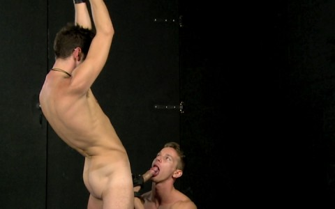 l09910-hotcast-gay-sex-porn-hardcore-videos-twinks-minets-young-004