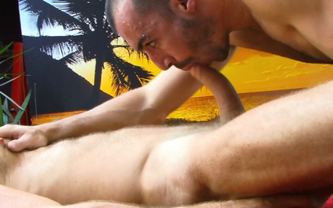 l15761-gay-sex-porn-hardcore-fuck-videos-bdsm-hard-fetish-kink-butch-hunks-08