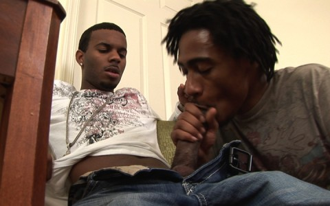l7958-universblack-gay-sex-porn-hardcore-videos-blacks-gangsta-thugs-made-in-usa-flava-men-raw-ass-pounders-005
