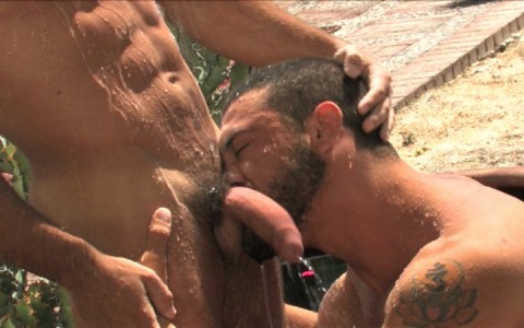 l9945-gayarabclub-gay-sex-porn-hardcore-videos-bled-beur-arabe-arabian-turk-rebeu-raging-stallion-arab-heat-006
