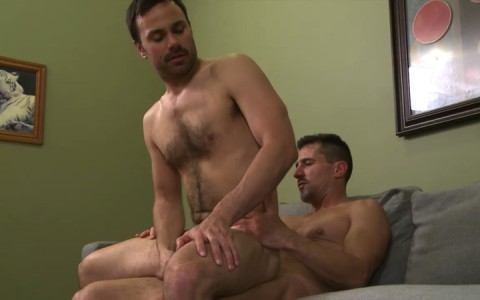 l16178-mistermale-gay-sex-porn-hardcore-fuck-videos-males-hunks-beefy-muscle-studs-hairy-daddies-scruff-08