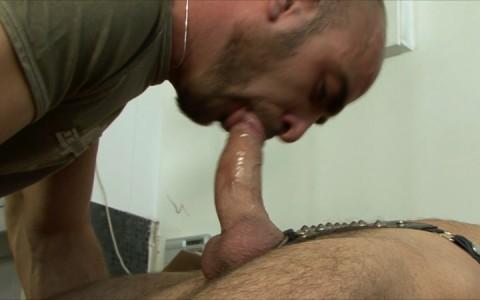l15712-mistermale-gay-sex-porn-hardcore-fuck-videos-hunks-studs-butch-hung-scruff-macho-04