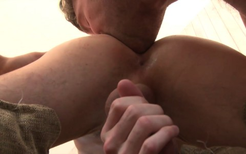L16306 MISTERMALE gay sex porn hardcore fuck videos males beefy hairy studs hunks 04