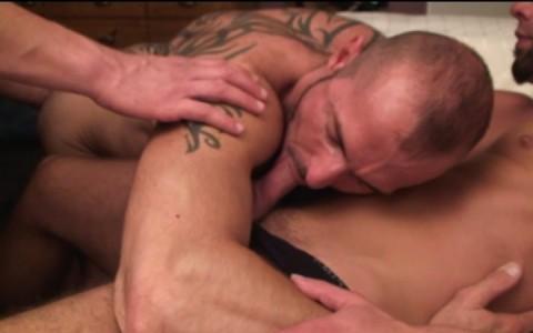 l12779-jalif-gay-sex-porn-hardcore-videos-fist-spanish-hard-macho-guapo-001