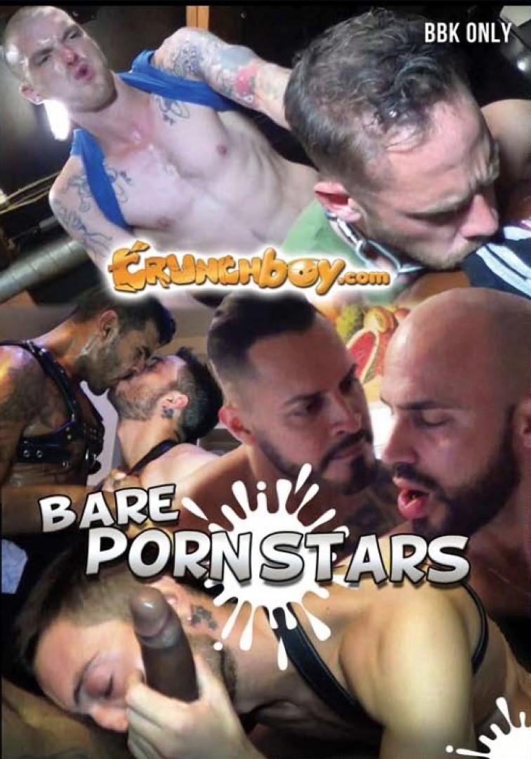 bbk-pornstars-crunchboy