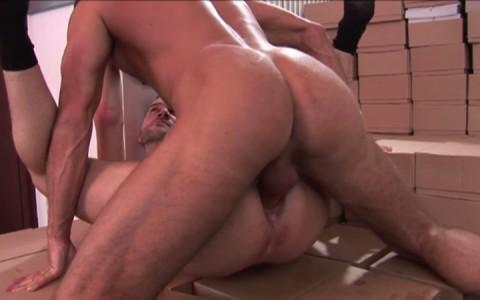 L13276 MISTERMALE gay sex porn hardcore fuck videos 06