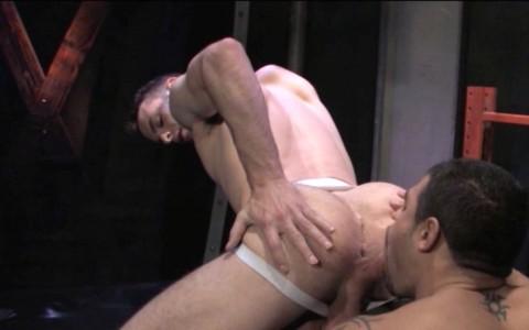 l6878-darkcruising-gay-sex-porn-hard-fetish-bdsm-raging-stallion-instinct-010