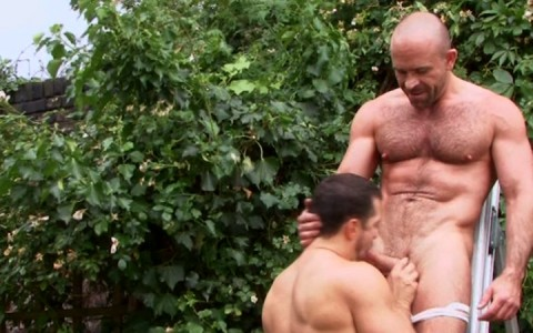 l9165-mistermale-gay-sex-porn-hardcore-videos-hairy-hunks-muscle-studs-tatoos-beefcake-scruff-males-male-male-butch-dixon-bear-with-me-006