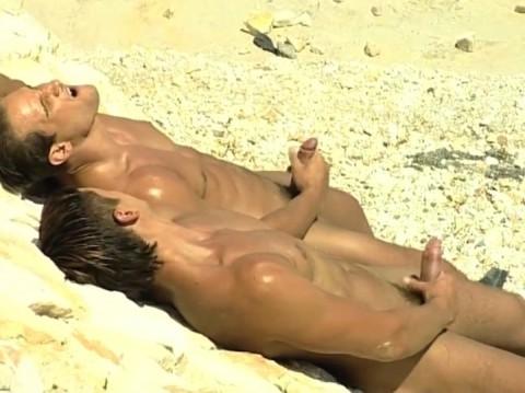 l10485-clairprod-gay-sex-porn-hardcore-videos-014