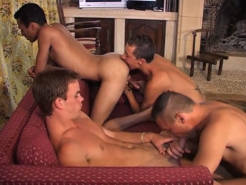 l7709-berryboys-gay-sex-porn-hardcore-twinks-jeunes-mecs-minets-berry-prod-people-016