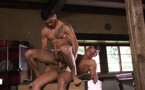 l10554-gay-sex-porn-hardcore-videos-016