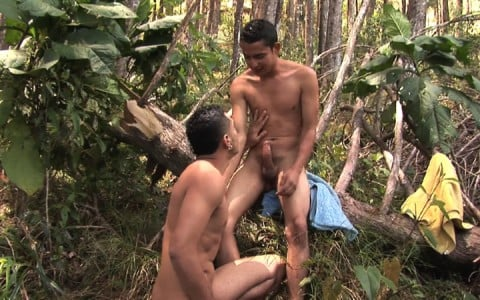 l13005-bolatino-gay-sex-porn-hardcore-videos-003
