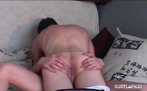 l15813-gay-sex-porn-hardocre-fuck-videos-france-french-sneakers-lascars-twinks-04