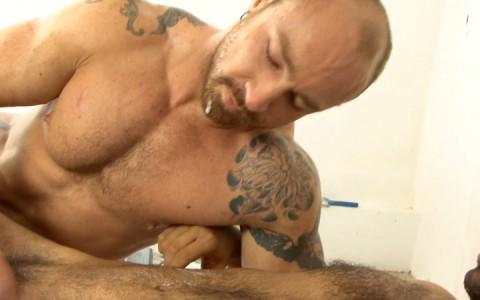 l15762-gay-sex-porn-hardcore-fuck-videos-bdsm-hard-fetish-kink-butch-hunks-15