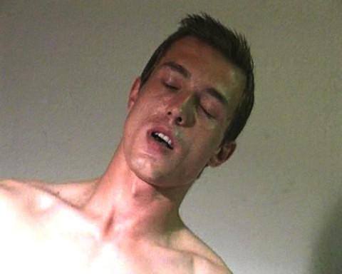 baisez les pompiers clair prod hotcast jnrc gay 10