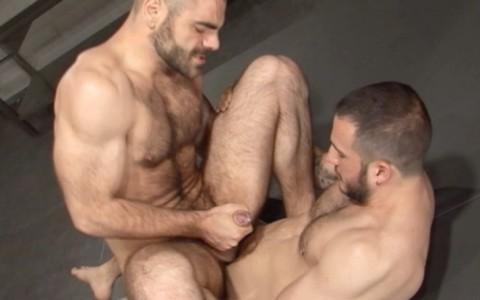 l6573-darkcruising-gay-sex-porn-hard-cazzo-ficktest-modelcheck-018