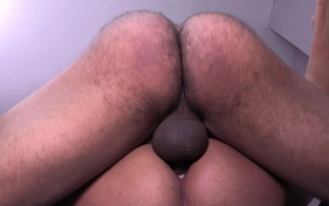 l15946-gay-sex-porn-hardcore-fuck-videos-07