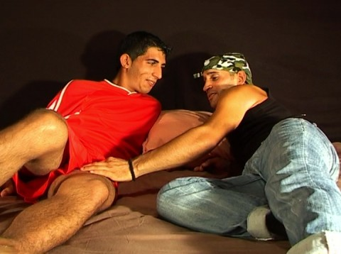 l9386-jnrc-gay-sex-porn-hardcore-videos-branlette-militaires-uniformes-beurs-solo-exhib-voyeur-made-in-france-jean-noel-rene-clair-productions-bbk-001